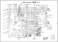 post 7641 14150820756039_thumb heater fan (blower) does not work electrical classic zcar club 240z wiring diagram at panicattacktreatment.co