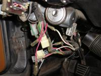 ignition wires to a 71 240z help me classic zcar club post 5458 14150812791207 thumb jpg