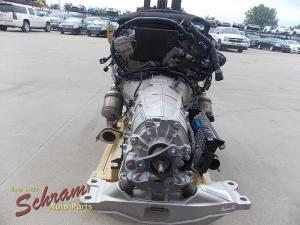 what about a 3 6l chevy v6 transplant open aftermarket rh classiczcars com