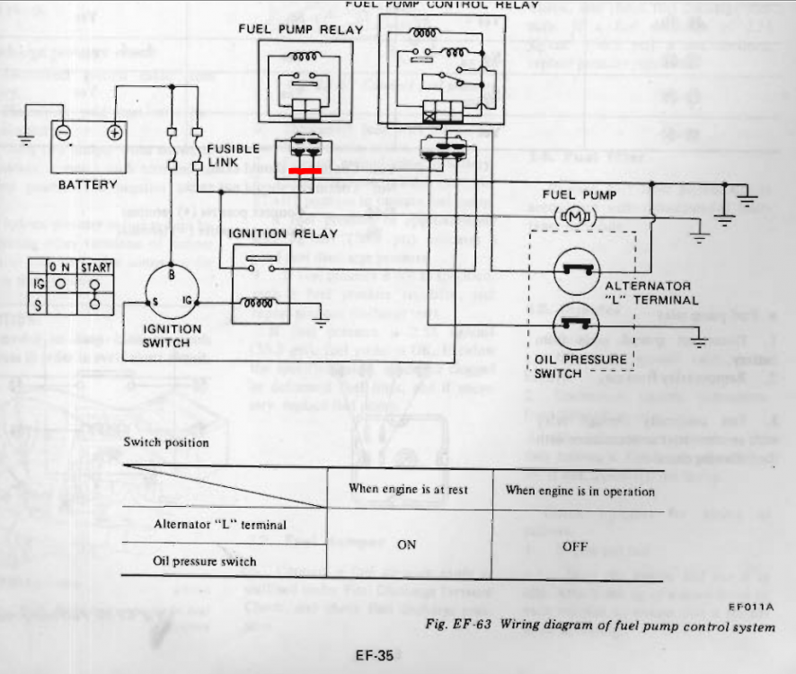 1978 pump hot wire.PNG