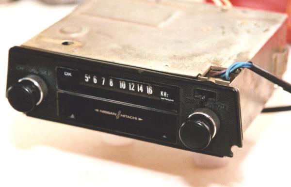 Hitachi8-track-1.jpg