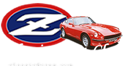Classic Zcar Club