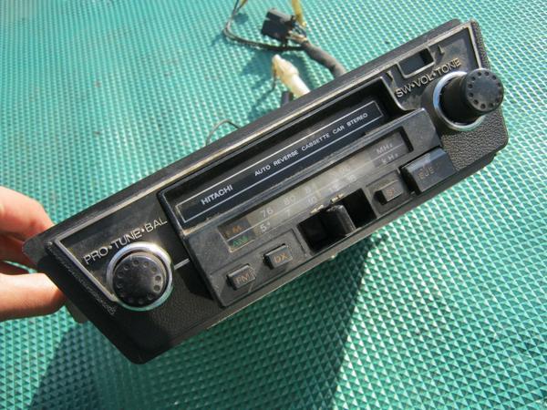 hitachi-cassette-s31.jpg