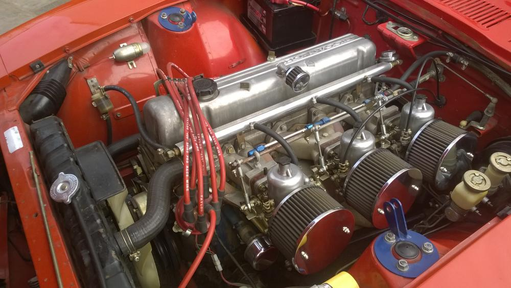 HAL_engine bay.jpg
