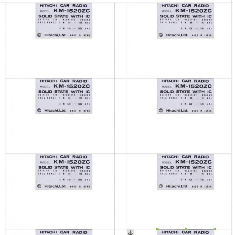 pic-radio-labels.jpg