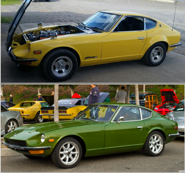 Flared 240Z.PNG