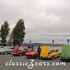2014-Car-Show.jpg