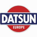 DatsunEurope