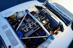 engineoct1.jpg