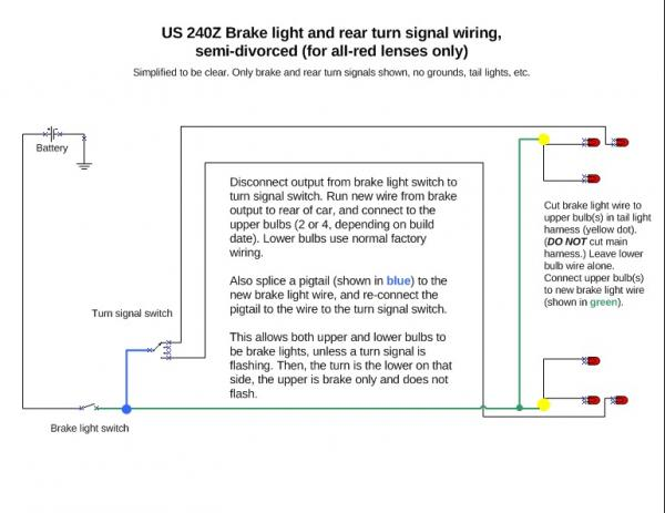 divorced-us-240z-r-lights.jpg