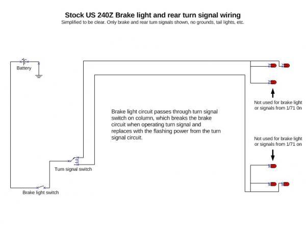 stock-us-s40z-r-lights.jpg