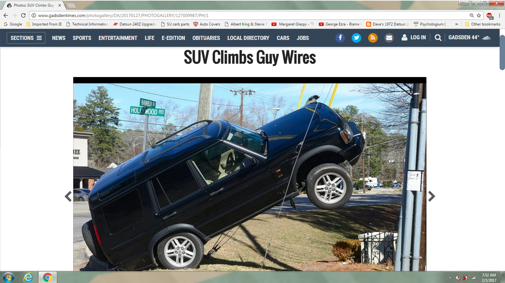 Guy wires.png