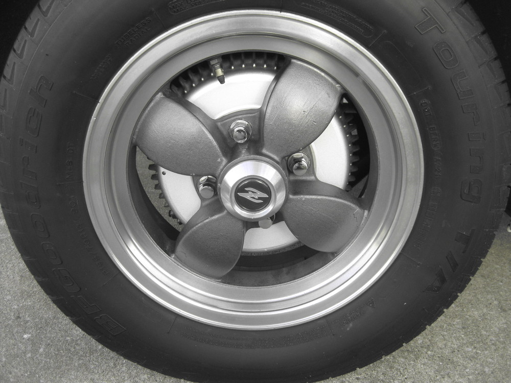Zup Wheels.JPG