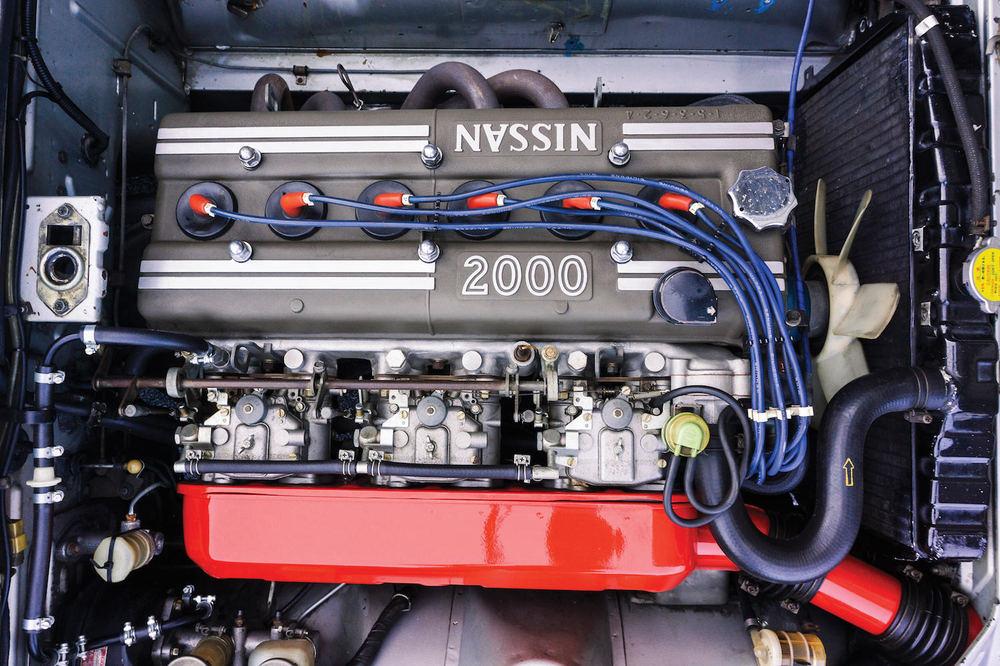 Nissan-Fairlady-Z-432-21.jpg