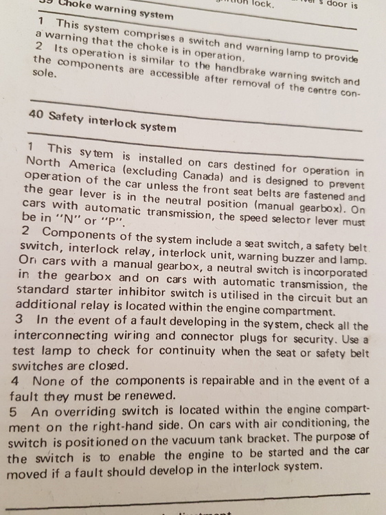 Fasten seat belt user manual.jpg