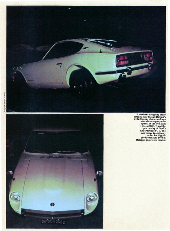 brussels 1970 White.jpg