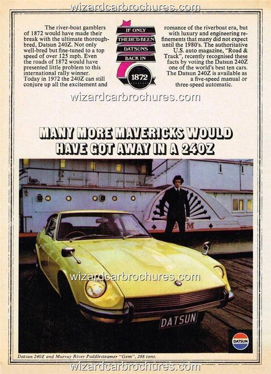 aus 1972.jpg