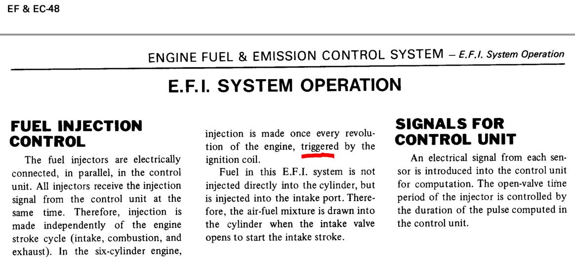 1982 na efi signals png