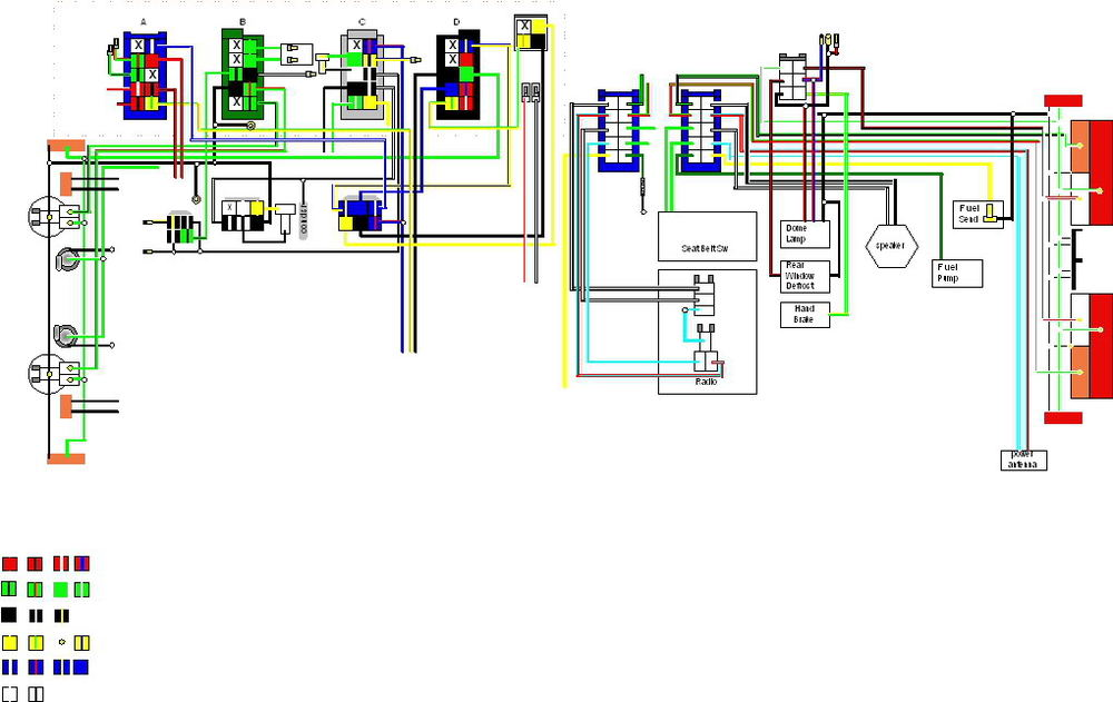 240zpicturewiring-1.jpg