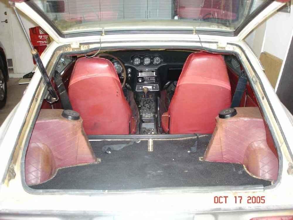 Interior_Hatch.jpg