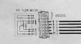 useful diagram showing useless.PNG
