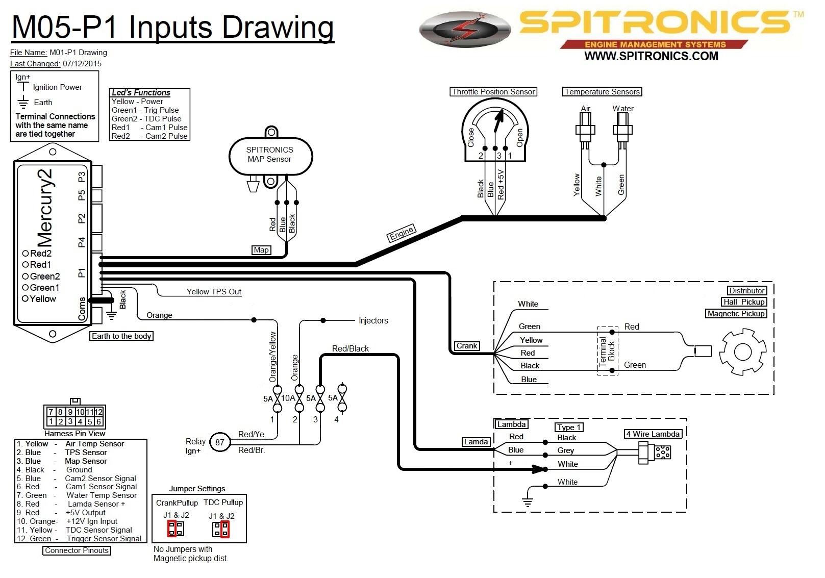 1970 Datsun 240z Wiring Diagram Diagrams 1978 Exhaust Pdf 280z