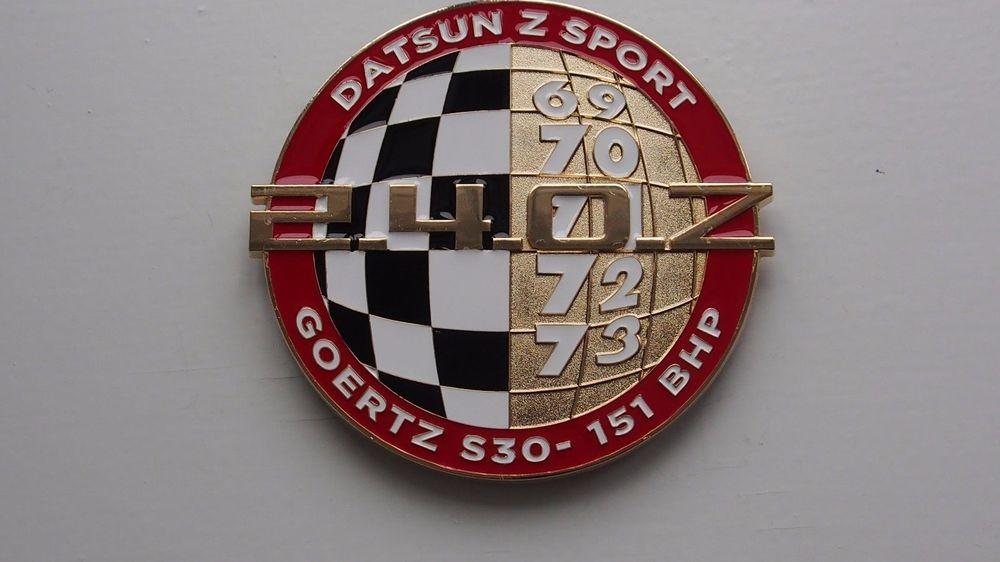 goertz badge.JPG