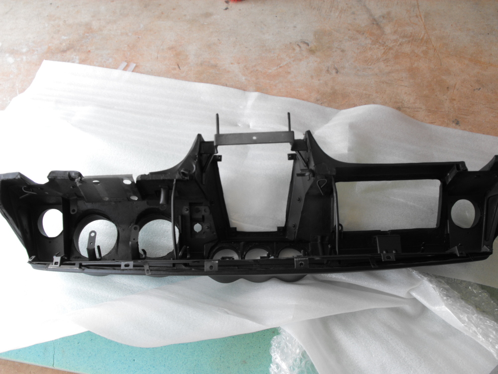 DSCF4896.JPG