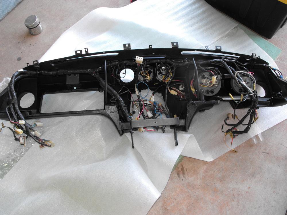 DSCF4920.JPG