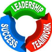 CZCC Leadership
