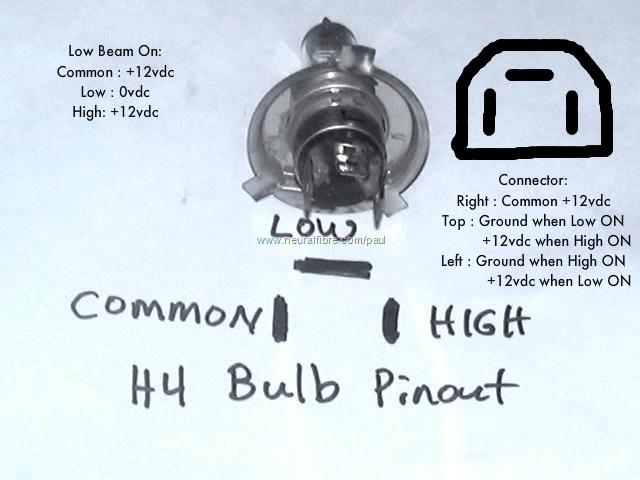 59b5ca6418820_H42.e93f25b077e6b26e1fff16cf3bc59ca7 installing headlight relay harness electrical classic zcar club h4 bulb wiring harness at mr168.co
