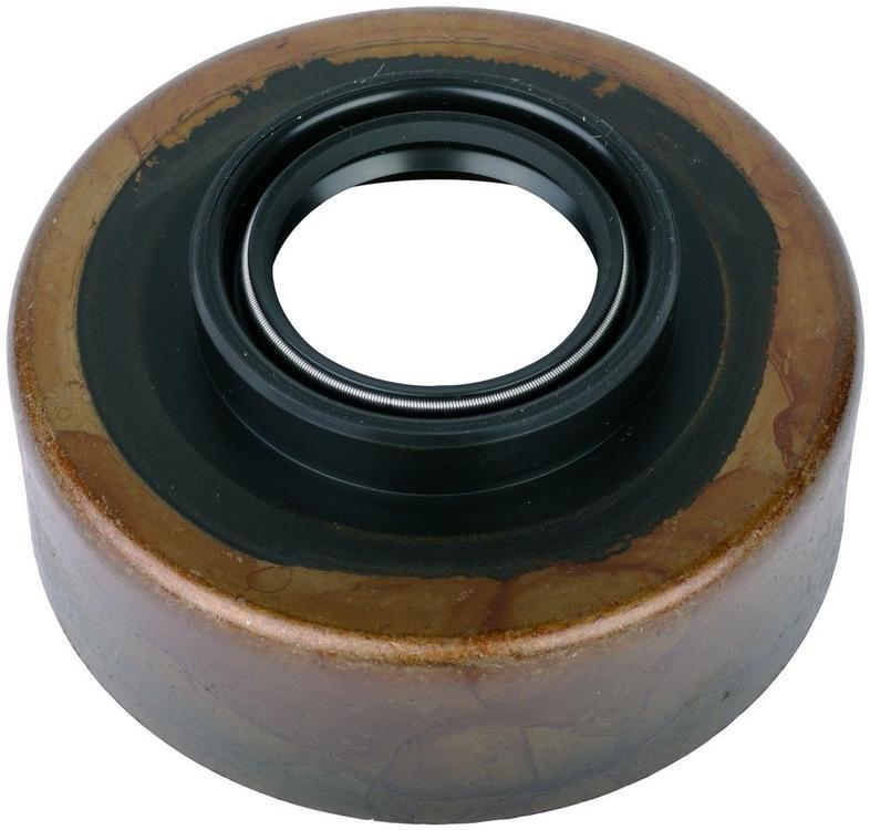 SKF Seal.jpg