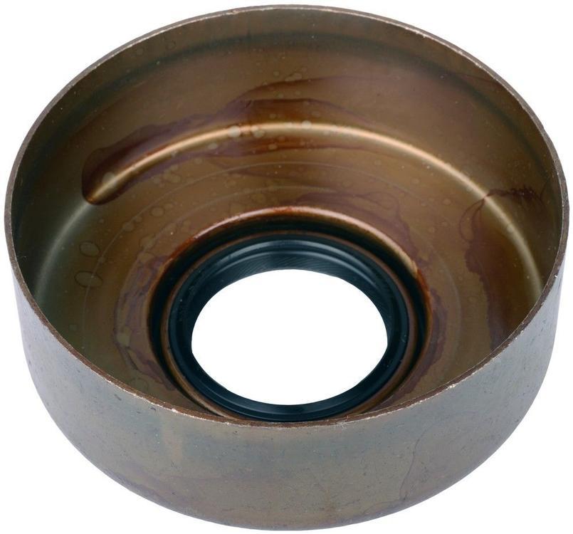 SKF Seal2.jpg