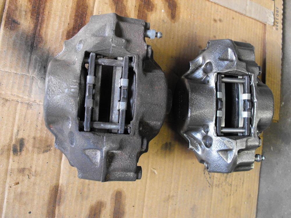 DSCF5293.JPG