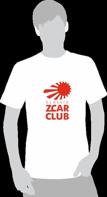 www.classiczcars.com
