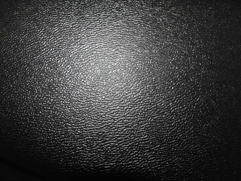 dash5_justdash texture.JPG
