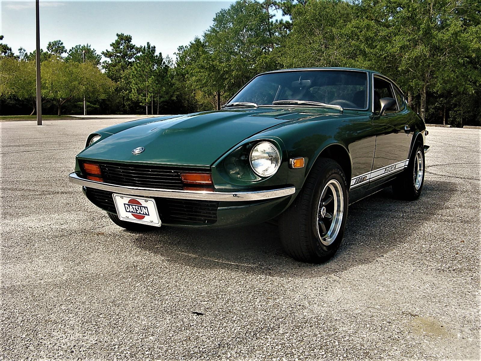 Https Atlanta Craigslist Org Atl Cto D Classic Car For Sale  Html