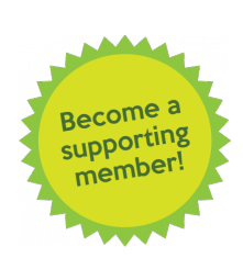 Club Supporting Membership