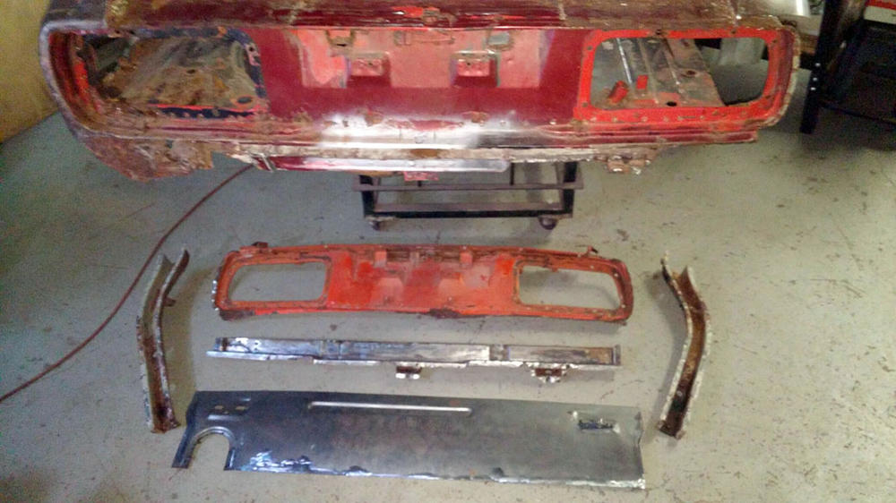 Z-Rear panel2.jpg