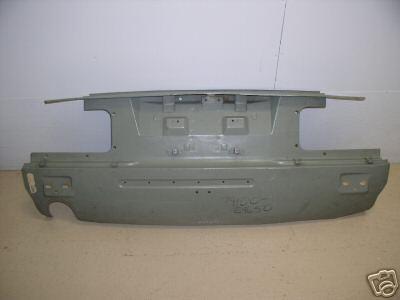 Rear-Panel_79100-E4650a.jpg