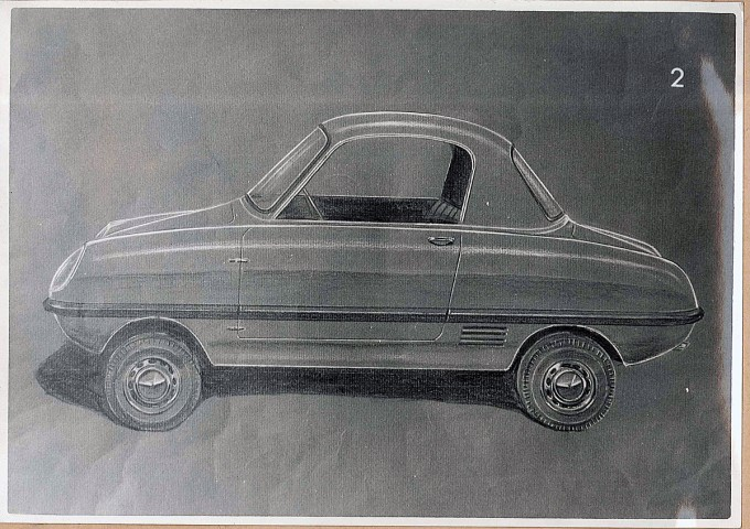 1964_Datsun_Baby_02-1_Sketch-680x480.jpg