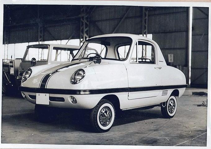 1964_Datsun_Baby_03-1_Prototype-1_Fr-Quarter-View-680x479.jpg
