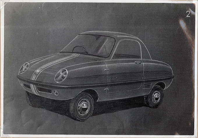 1964_Datsun_Baby_04-1_Sketch-680x475.jpg