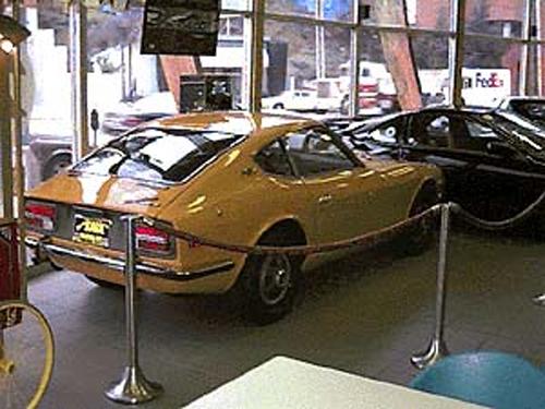 VZ_HLS3005811_1970_Universal City Nissan.jpg