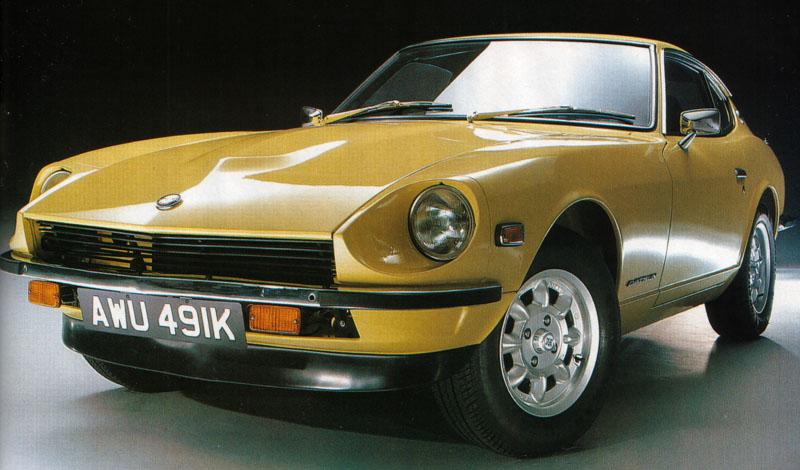 NissanUK-1.jpg