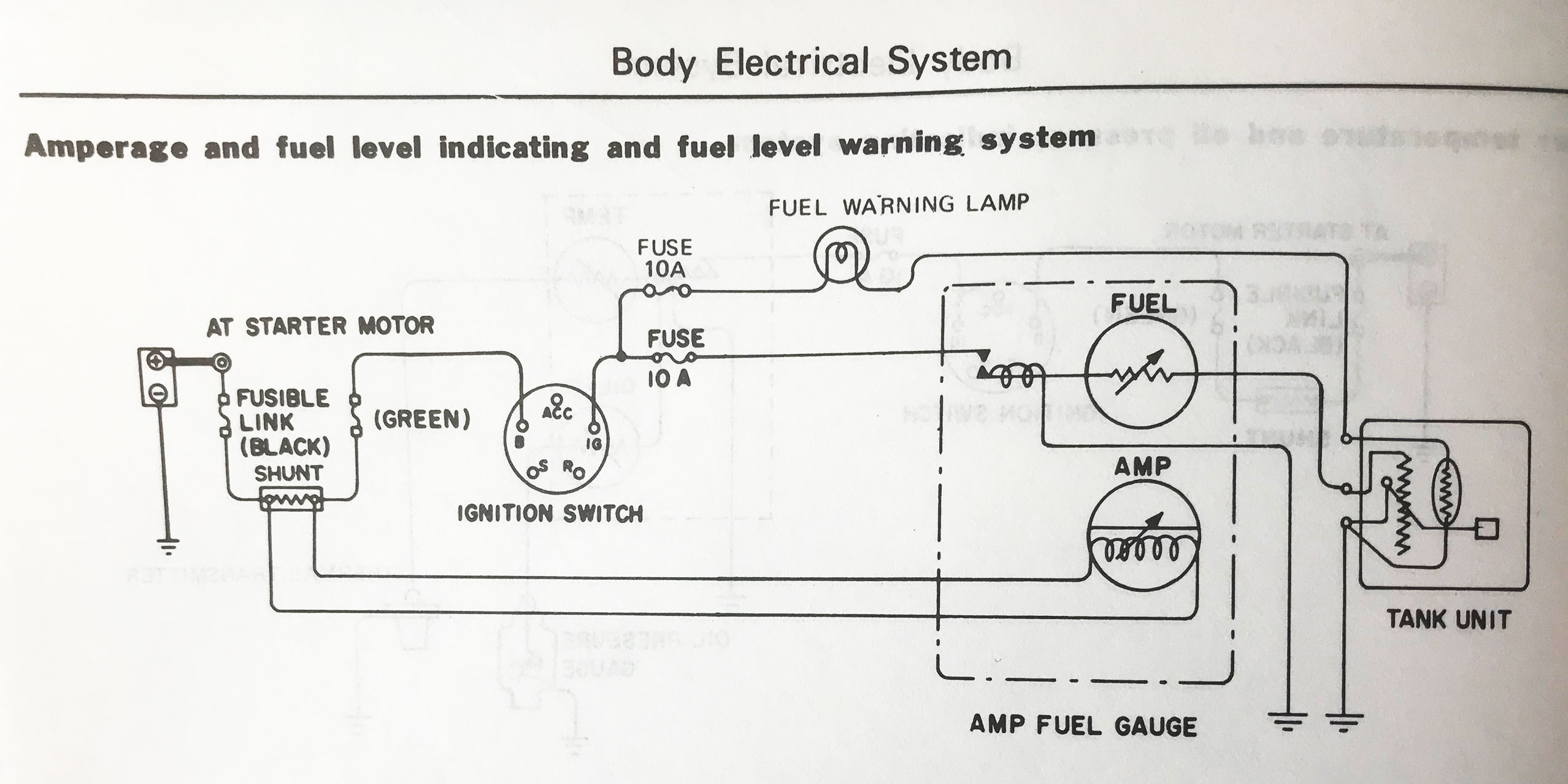 Wiring Diagram Moreover 260z Wiring Diagram Additionally On 74 Nissan
