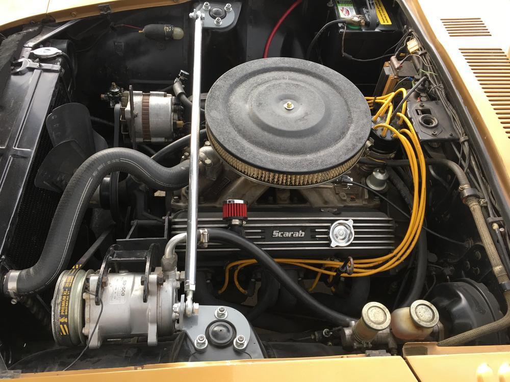 Scarab engine.jpg