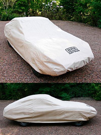 bre2_car_cover_240Z_lgt.jpg