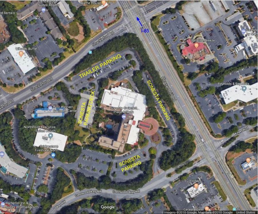 Sonesta Parking Map.jpg