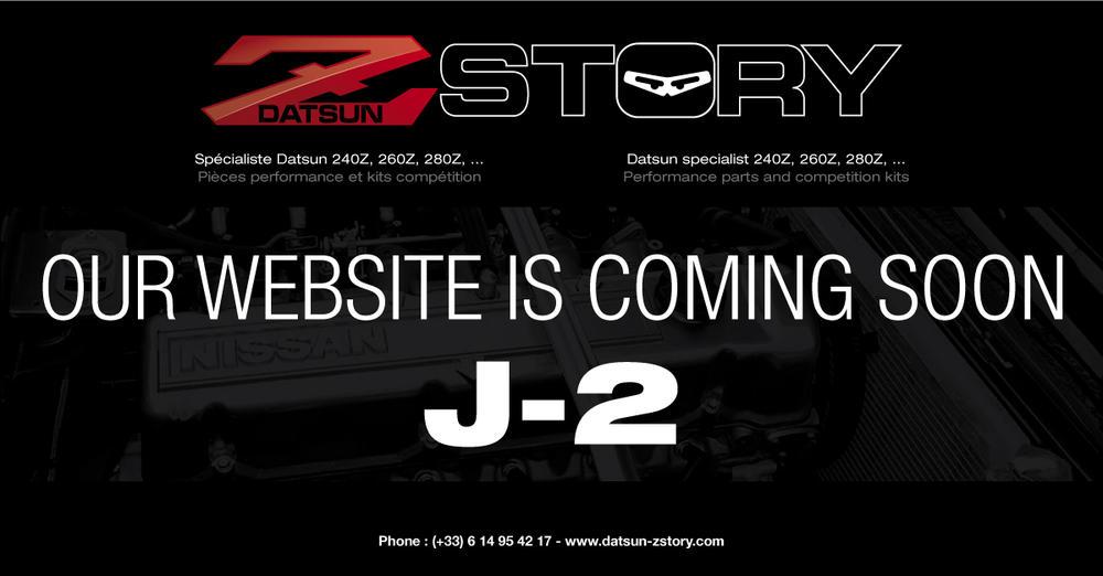 tease-Zstory-website-J-2.jpg